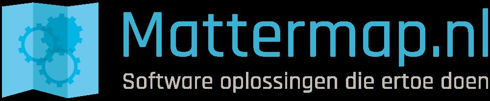 Mattermap.nl
